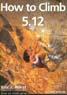 climb5_12