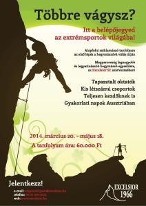 plakát 2014 excelsior-3
