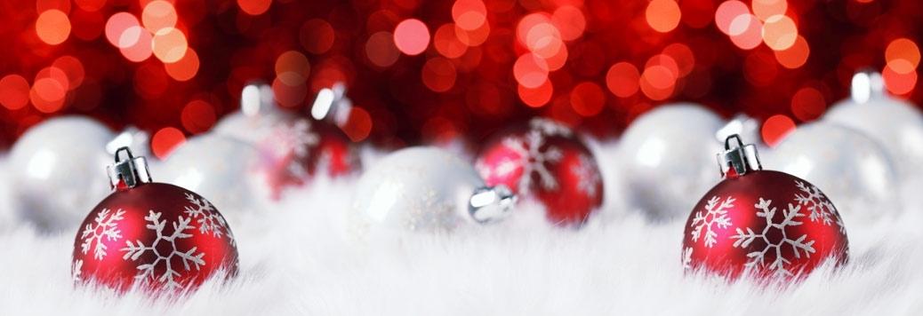 Excelsior karácsonyi ünnepség – jelentkezz!