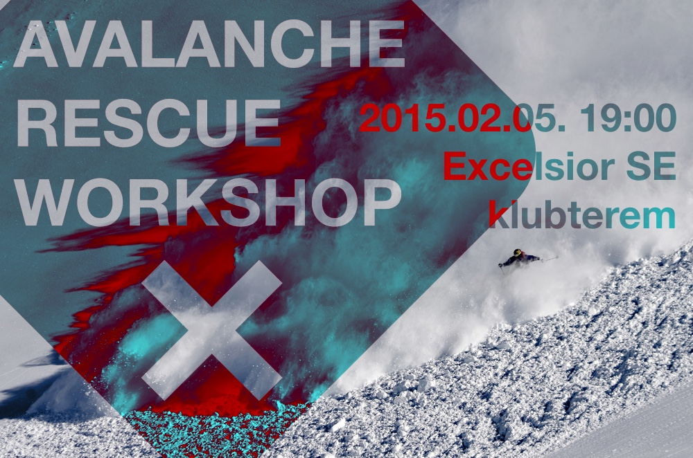 excelsior-se-avalanche-rescue-workshop