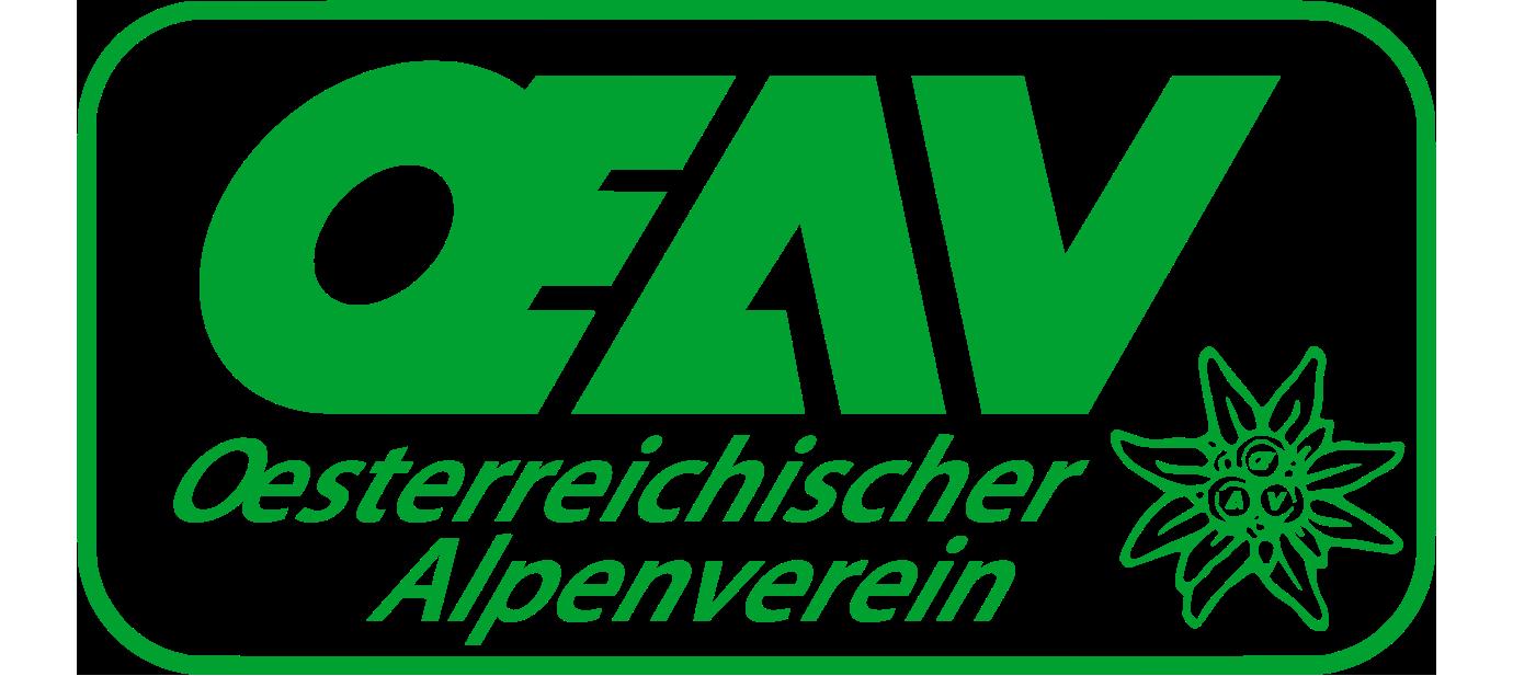 Logo_OEAV