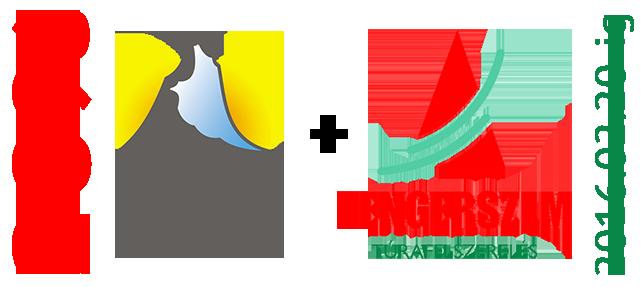 Tengerszem akció – 2016.02.01-02.20.