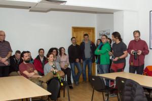ev_sportoloja_2015_03