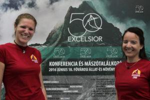 excelsior50_002