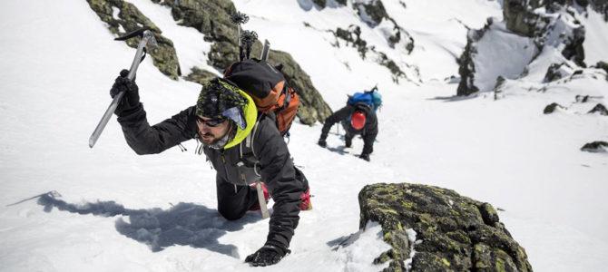 Sajtóvisszhangok a 2017-es téli alpesi tanfolymunkról