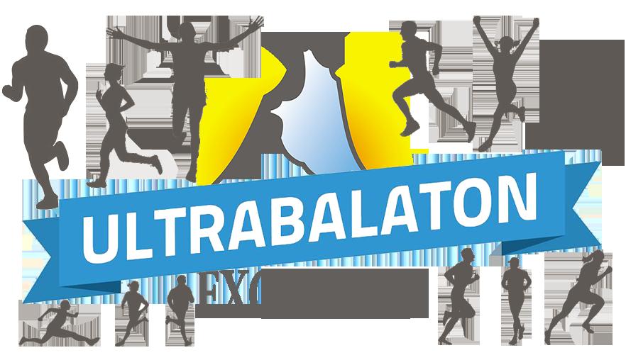 Ultrabalaton