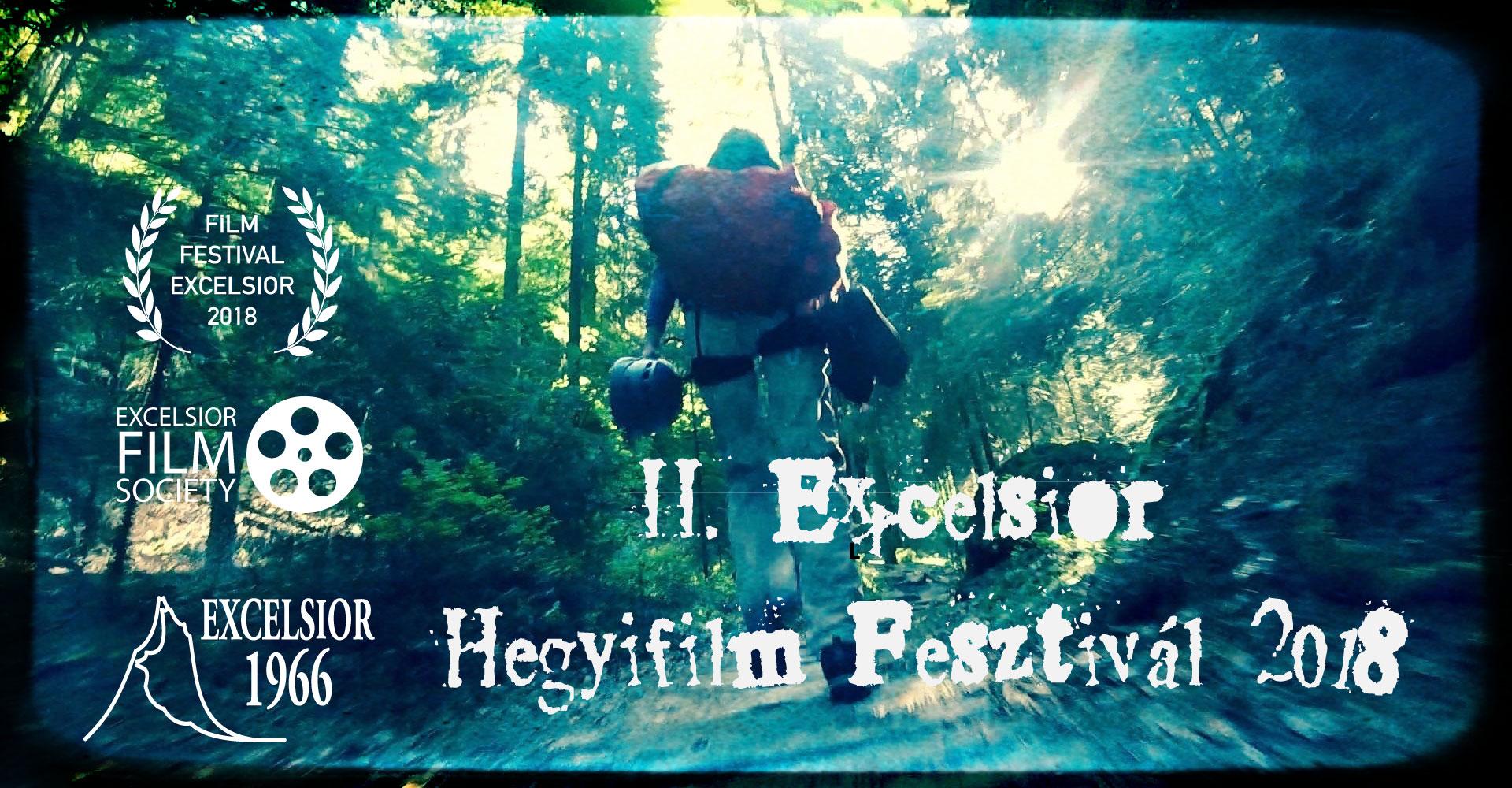 Excelsior_film_festival_2018_poster_v3_fblink