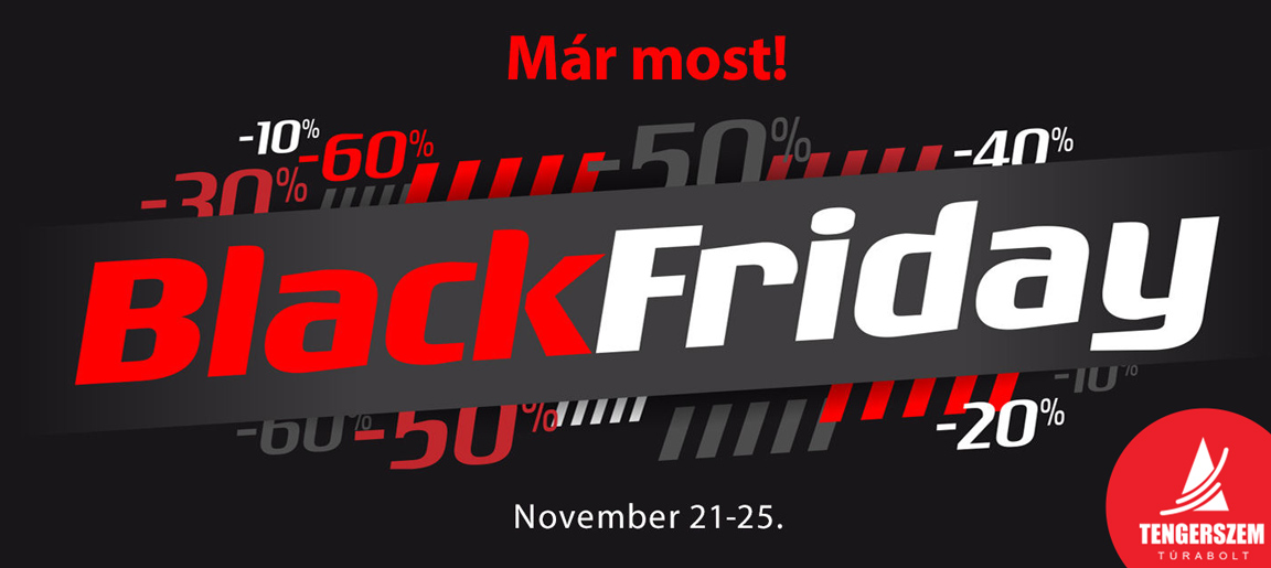 Black-friday-2018-tengerszem