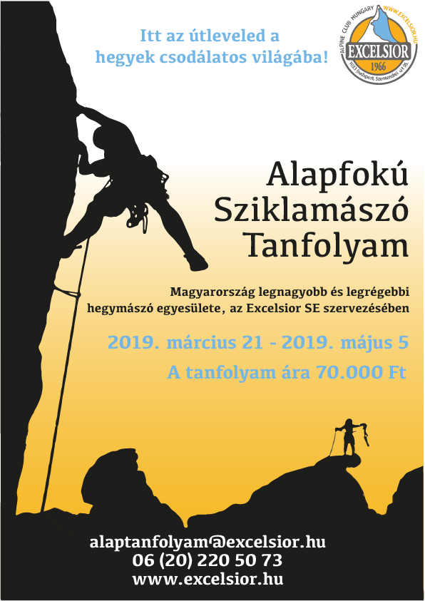 2018_tavasz_alapf