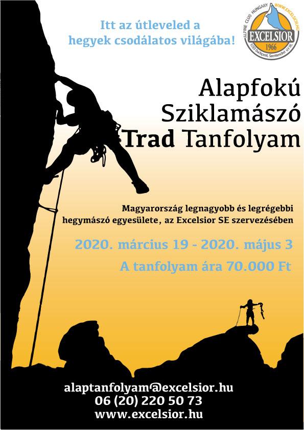 2019_tavasz_alapf