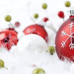 Glass-Christmas-Balls