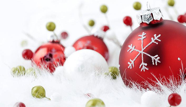 Excelsior karácsony